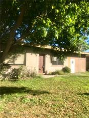 5929 Lords Ave, Sarasota, FL 34231