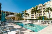 Condo for sale at 1308 Old Stickney Point Rd #w42, Sarasota, FL 34242 - MLS Number is A4203435