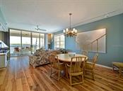 615 Dream Island Rd #212, Longboat Key, FL 34228