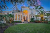 6638 The Masters Ave, Lakewood Ranch, FL 34202
