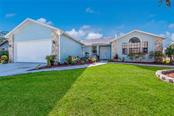 2518 Wood Oak Dr, Sarasota, FL 34232