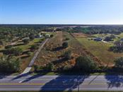 40920 State Road 64 E, Myakka City, FL 34251