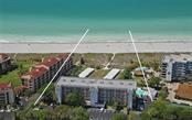 8630 Midnight Pass Rd #a303, Sarasota, FL 34242