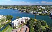 6396 Midnight Cove Rd #922, Sarasota, FL 34242