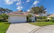 4766 Old Farm Rd, Sarasota, FL 34233