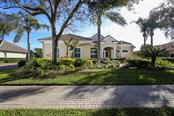 8945 Wildlife Loop, Sarasota, FL 34238