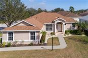 10438 Old Grove Cir, Bradenton, FL 34212