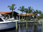 Single Family Home for sale at 2800 Harbourside Dr #d-08, Longboat Key, FL 34228 - MLS Number is A4210521