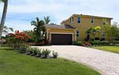 Single Family Home for sale at 5580 Cape Leyte Dr, Sarasota, FL 34242 - MLS Number is A4212904