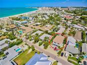 1021 Point Of Rocks Rd #3, Sarasota, FL 34242