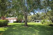 Single Family Home for sale at 312 77th St Nw, Bradenton, FL 34209 - MLS Number is A4400188