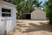 Single Family Home for sale at 2709 Riverview Blvd, Bradenton, FL 34205 - MLS Number is A4402310