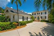 4110 Riverview Blvd, Bradenton, FL 34209