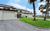 2079 Gulf Of Mexico Dr #t1-110, Longboat Key, FL 34228