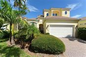 1914 Harbour Links Cir #10, Longboat Key, FL 34228