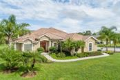 10238 289th St E, Myakka City, FL 34251