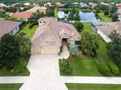 14824 Bowfin Ter, Lakewood Ranch, FL 34202
