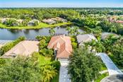 7331 Saint Georges Way, University Park, FL 34201