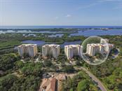 409 N Point Rd #801, Osprey, FL 34229