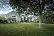 Single Family Home for sale at 20306 67th Ave E, Bradenton, FL 34211 - MLS Number is A4420144