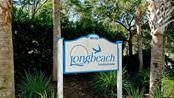 Condo for sale at 7085 Gulf Of Mexico Dr #21, Longboat Key, FL 34228 - MLS Number is A4420334