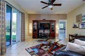 Single Family Home for sale at 14003 Nighthawk Ter, Lakewood Ranch, FL 34202 - MLS Number is A4422105