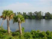 View of the Manatee River from the Point - Condo for sale at 9453 Discovery Ter #201c, Bradenton, FL 34212 - MLS Number is A4423314