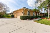 Single Family Home for sale at 6930 Riversedge Street Cir, Bradenton, FL 34202 - MLS Number is A4424022