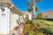 FLOOR PLAN - Single Family Home for sale at 6010 Demarco Ct, Sarasota, FL 34238 - MLS Number is A4424274