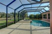 Single Family Home for sale at 15109 17th Ave E, Bradenton, FL 34212 - MLS Number is A4425963