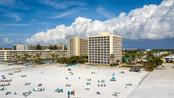 5966 Midnight Pass Rd #g-95, Sarasota, FL 34242