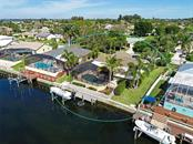 4904 Mangrove Point Rd, Bradenton, FL 34210