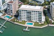 350 Golden Gate Pt #62, Sarasota, FL 34236