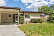 6149 Green View Dr #133, Sarasota, FL 34231