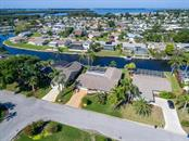 Fresh water canal is kinder to your  boat. - Single Family Home for sale at 4908 Coral Lake Dr, Bradenton, FL 34210 - MLS Number is A4431516