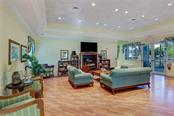 Condo for sale at 5123 Melbourne St #d-206, Port Charlotte, FL 33980 - MLS Number is A4433121