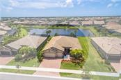 11223 Purple Finch Ln, Sarasota, FL 34238