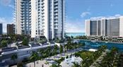 200 Quay Commons #1205, Sarasota, FL 34236