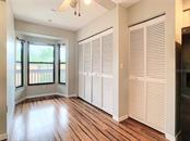 Dinette & Laundry Closet - Condo for sale at 5777 Avista Dr, Sarasota, FL 34243 - MLS Number is A4436464
