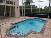 Single Family Home for sale at 8064 Via Fiore, Sarasota, FL 34238 - MLS Number is A4438563