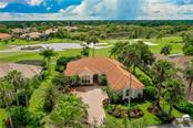 8064 Royal Birkdale Cir, Lakewood Ranch, FL 34202