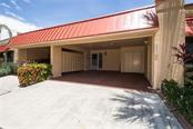 Enjoy the bay breeze! - Condo for sale at 4001 Catalina Dr, Bradenton, FL 34210 - MLS Number is A4443126
