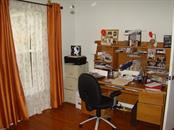 Office or 3rd Bedroom - Villa for sale at 3008 Ringwood Mdw #5, Sarasota, FL 34235 - MLS Number is A4443322