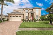 5158 44th St W, Bradenton, FL 34210