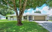 3286 Jamestown St, Port Charlotte, FL 33952