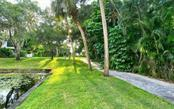 Beautiful path to the private beach - Single Family Home for sale at 2316 Nw 85th St Nw, Bradenton, FL 34209 - MLS Number is A4445702