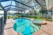 Single Family Home for sale at 6604 88th St E, Bradenton, FL 34202 - MLS Number is A4445791
