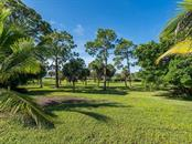 5.38 Acre Bay Front Estate - Single Family Home for sale at 1716 Bayshore Dr, Englewood, FL 34223 - MLS Number is A4445961
