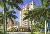 Condo for sale at 1301 N Tamiami Trl #714, Sarasota, FL 34236 - MLS Number is A4449166