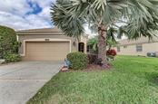 6440 Wingspan Way, Bradenton, FL 34203